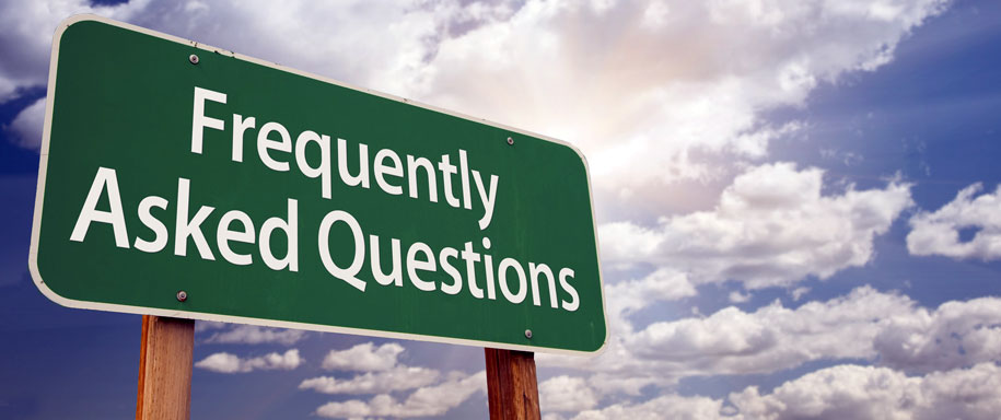Questions & Answers Red Deer