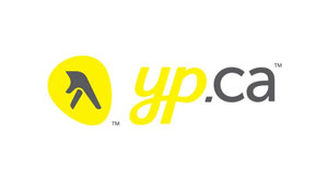 Yellowpages.ca Red Deer