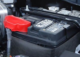 Red Deer auto battery & charging system repair faq