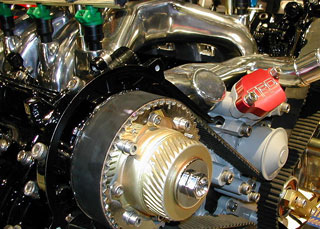 Red Deer auto engine   repair faq